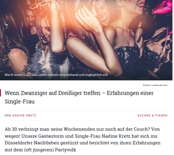 opinion the dating app für junge erwachsene can ask you?
