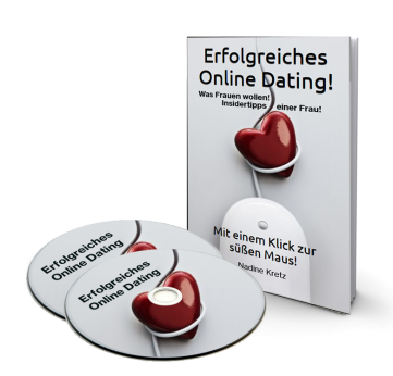 Am 6. Tag der Dating-Website