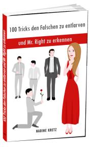 Bücher für Singles