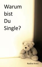 Buch für Singles