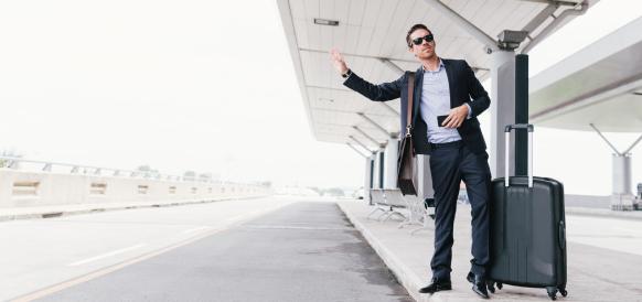 alleine reisen als Mann wohin