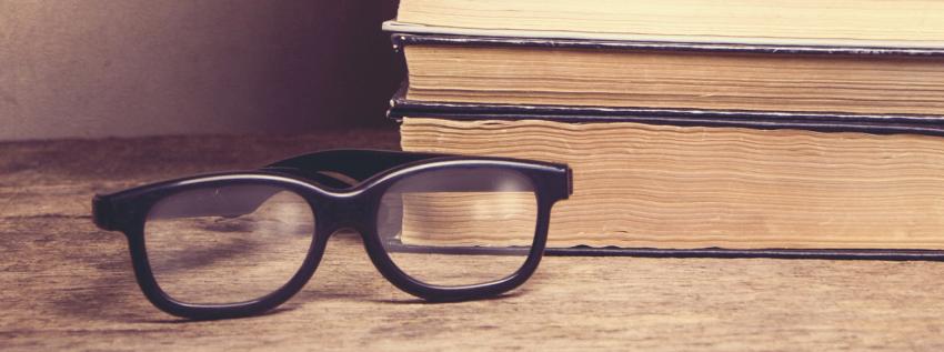 was beachten beim Buch schreiben