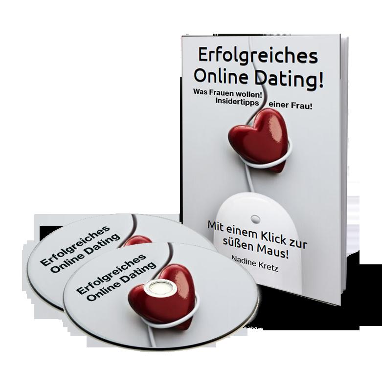 Erstellung eines Online-Dating-Profils Tipps Es ist koketso und lk4 noch datiert
