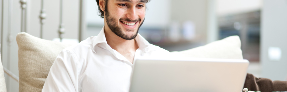 Online Dating Tipps für Männer dejtingsajt BIOS exempel